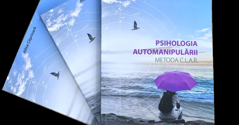 Psihologia automanipulării